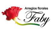 Arreglos florales Faby