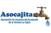 Asocajita