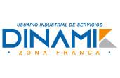 dinamik_zona_franca