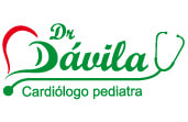 doctor_jaime_davila