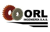 ORL Ingeniería