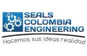 seals_colombia_engineering