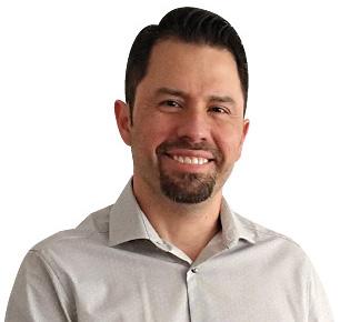 Mario Andre Contreras