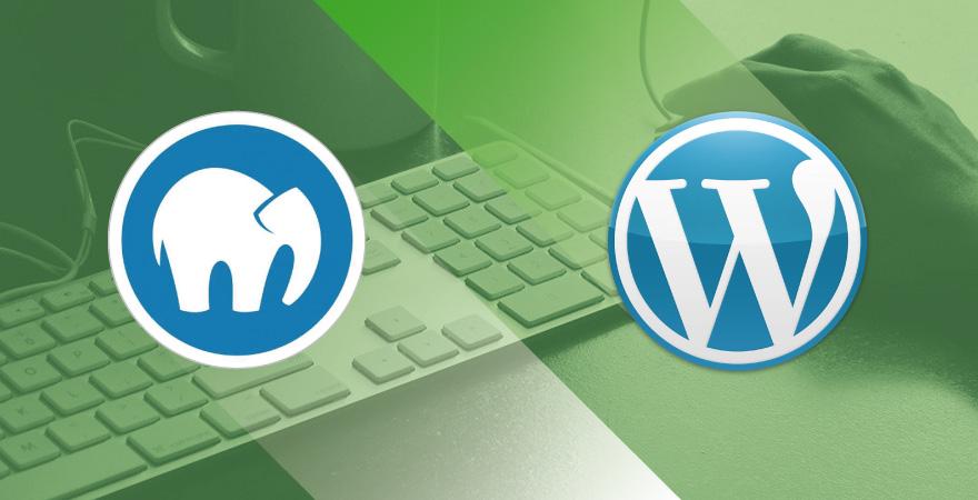 Cómo instalar WordPress en Mamp desde Mac
